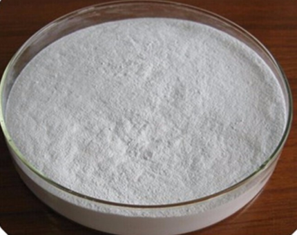Hcl Synephrine Pharmaceutical Raw Materials Citrus Aurantium Extract Methyl Powder 99%