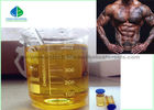 China Anavar 50 Oral Anabolic Steroids 50MG/ML Yellow Liquid Oxandrolone Muscle Building factory