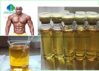 China bodybuilding anabolic Masteron Enanthate 100 Drostanolone Propionate Enathate100mg/ml Injection Steroids factory