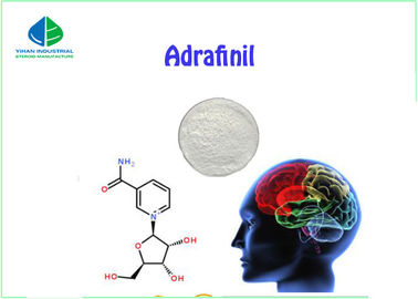 99% Purity Nootropic Powder Adrafinil Smart Drug Fladrafinil Hydrafinil 9 - Fluorenol