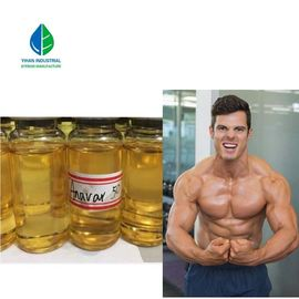 Pre Mixed Anabolic Oral Steroids Anavar 50 10 - 12 Hours Active Life For Building Body