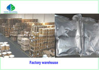 Injectable Anabolic Steroids, China Raw Steroid Powders supplier